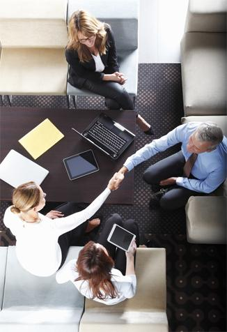 comp tences cabinet d 39 avocats cannes legis conseils. Black Bedroom Furniture Sets. Home Design Ideas
